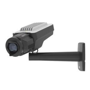 AXIS-Q1645-Network-Camera