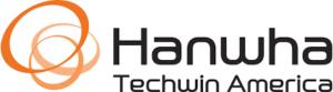 HANWAH